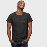 Recycled Ocean Plastic T-Shirt | Affordable Ethical Clothing UK