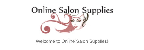 JTTA Online Salon Supplies