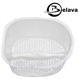 Disposable Liner for Pedicure Tub