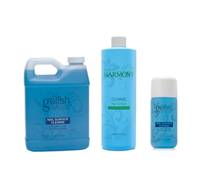 Gelish - Gel Cleanse