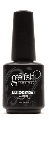GHG French White Paint 15ml