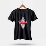 Elder Supreme Kai Men T-Shirt | Leaftunes