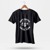 Anti Social Social Club Daria Men T-Shirt | Leaftunes