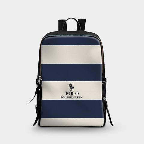 ded6ffcb9e8e Polo Ralph Lauren School Backpacks