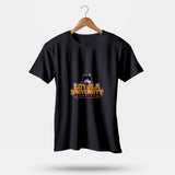 Loyola University Chicago Ramblers Men T-Shirt | Leaftunes