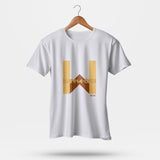 Wanna One Men T-Shirt | Leaftunes