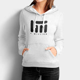 1 Million Dance Woman's Hoodies | Leaftunes