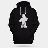 Antman The Modesty Man's Hoodies | Leaftunes