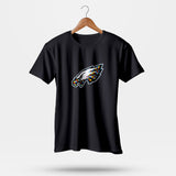 Philadelphia Eagles Autism Man's T-Shirt | Leaftunes