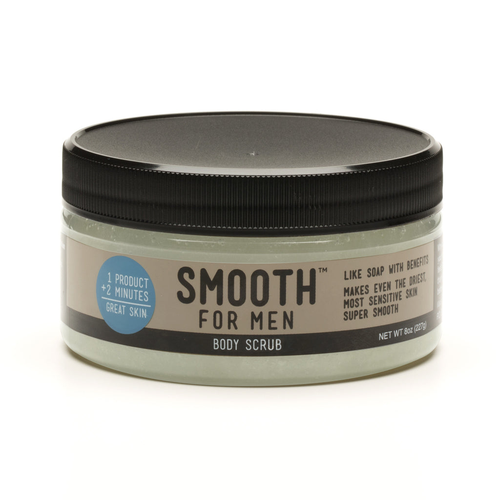 Shop Smooth For Men Lime Body