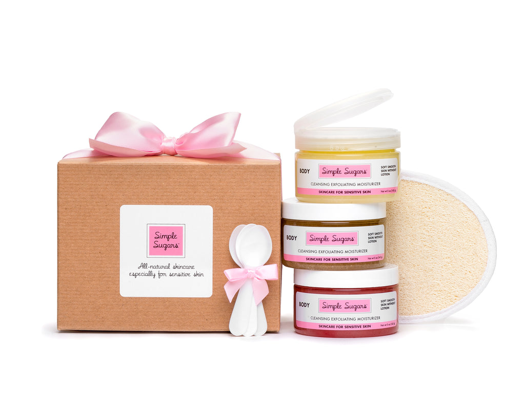 Shop Mother's Day Sampler