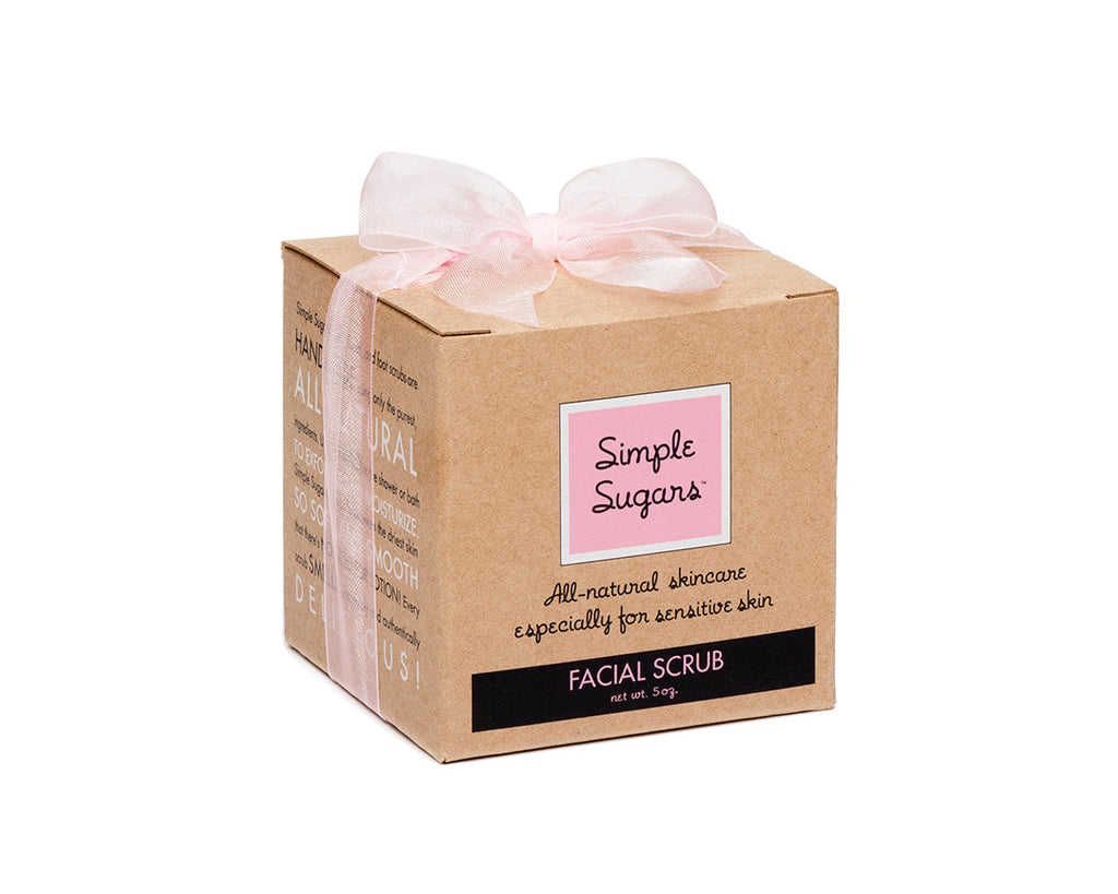 Shop Gift Boxes