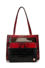 Load image into Gallery viewer, Hamoon Tote (Sold Out)