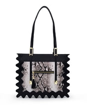 Load image into Gallery viewer, Anahita Tote