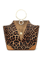 Load image into Gallery viewer, Shahoo Bag (Sold Out)