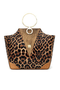 Shahoo Bag (Sold Out)
