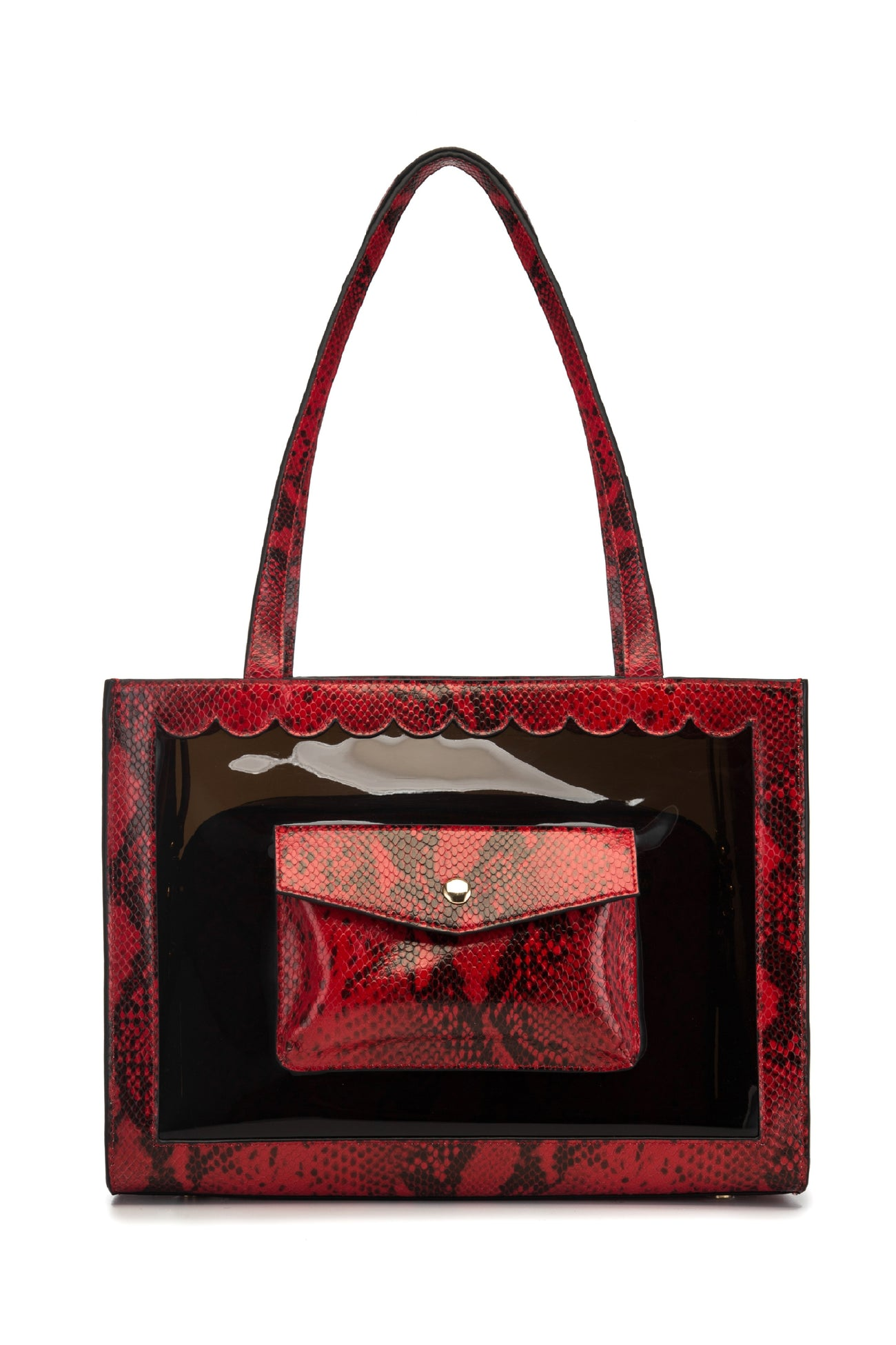 Hamoon Tote (Sold Out)