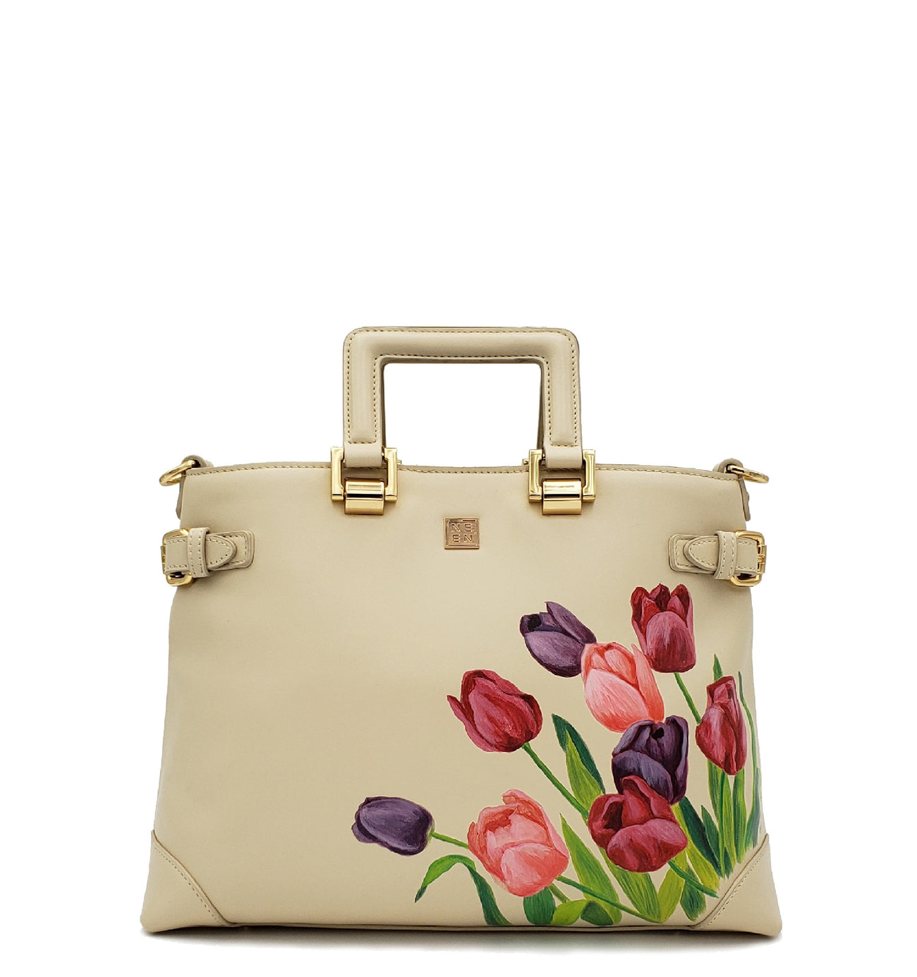 Tulip Bag - Customized Order Only