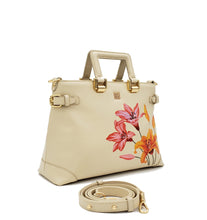 Load image into Gallery viewer, Lilium Bag - Customized Order Only