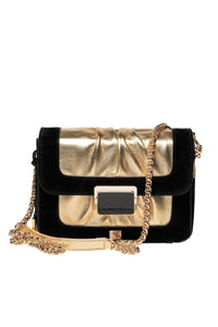 Zarin Bag