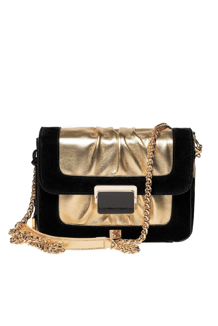 Zarin Bag (Sold Out)
