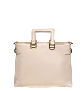 Zerivar Bag (Sold Out)