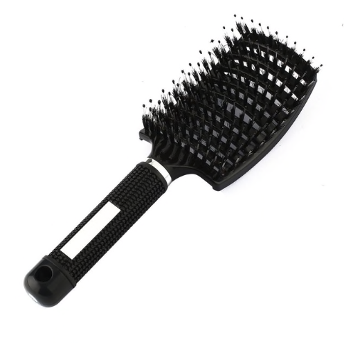 Tear Free Brush
