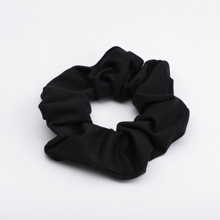 Soft Athletic Scrunchies