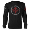 American Infidel Long Sleeve