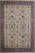 Load image into Gallery viewer, Handmade Persian New Zealand Wool 8'x10' Rug