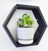 Load image into Gallery viewer, Barbie Cylinder Planter Pot with Drainage Hole