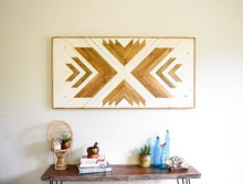 Load image into Gallery viewer, GöKETTA Wood Wall Art