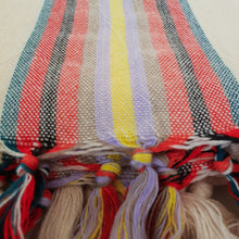 Load image into Gallery viewer, Dazzling Deniz Turkish Towel