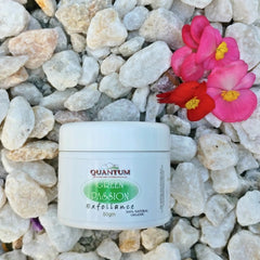Green Passion Exfoliance