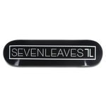 Seven Leaves Deck