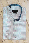 Shirt Multi Dot