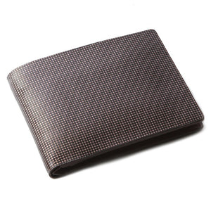Wallet by OHM