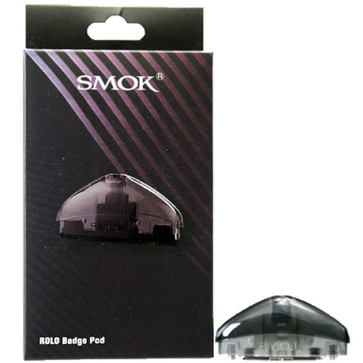Smok Rolo Replacement Pods