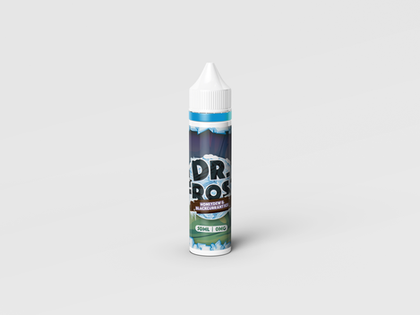 Dr Frost 50ml