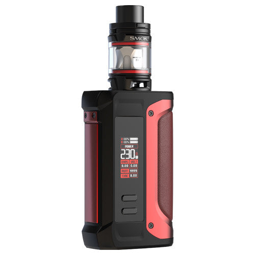 Smok Arcfox Kit
