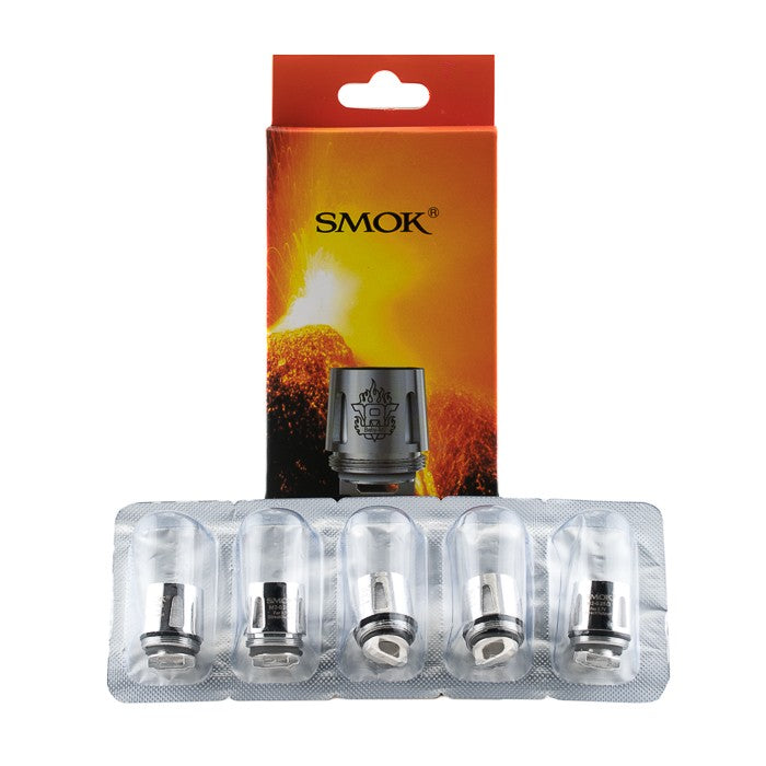 Smok Baby Beast Replacement Atomisers