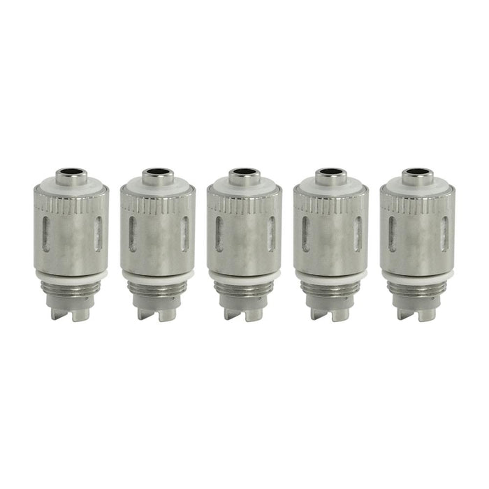 Eleaf GS Air Atomisers (TECC CS Air)