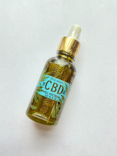 Load image into Gallery viewer, CBD Oil