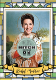 Rachel Maddow Original Prayer Candle