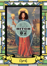 Load image into Gallery viewer, Oprah Original Prayer Candle