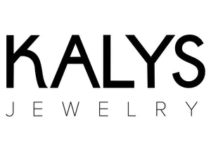 Kalys Jewelry