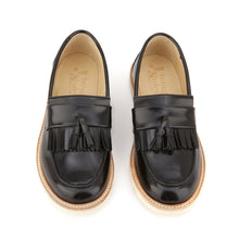 Load image into Gallery viewer, Billy Loafer Shoe