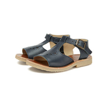 Load image into Gallery viewer, Belle T-Bar Sandal