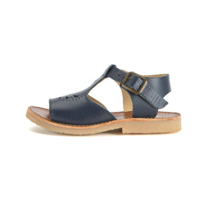 Belle T-Bar Sandal