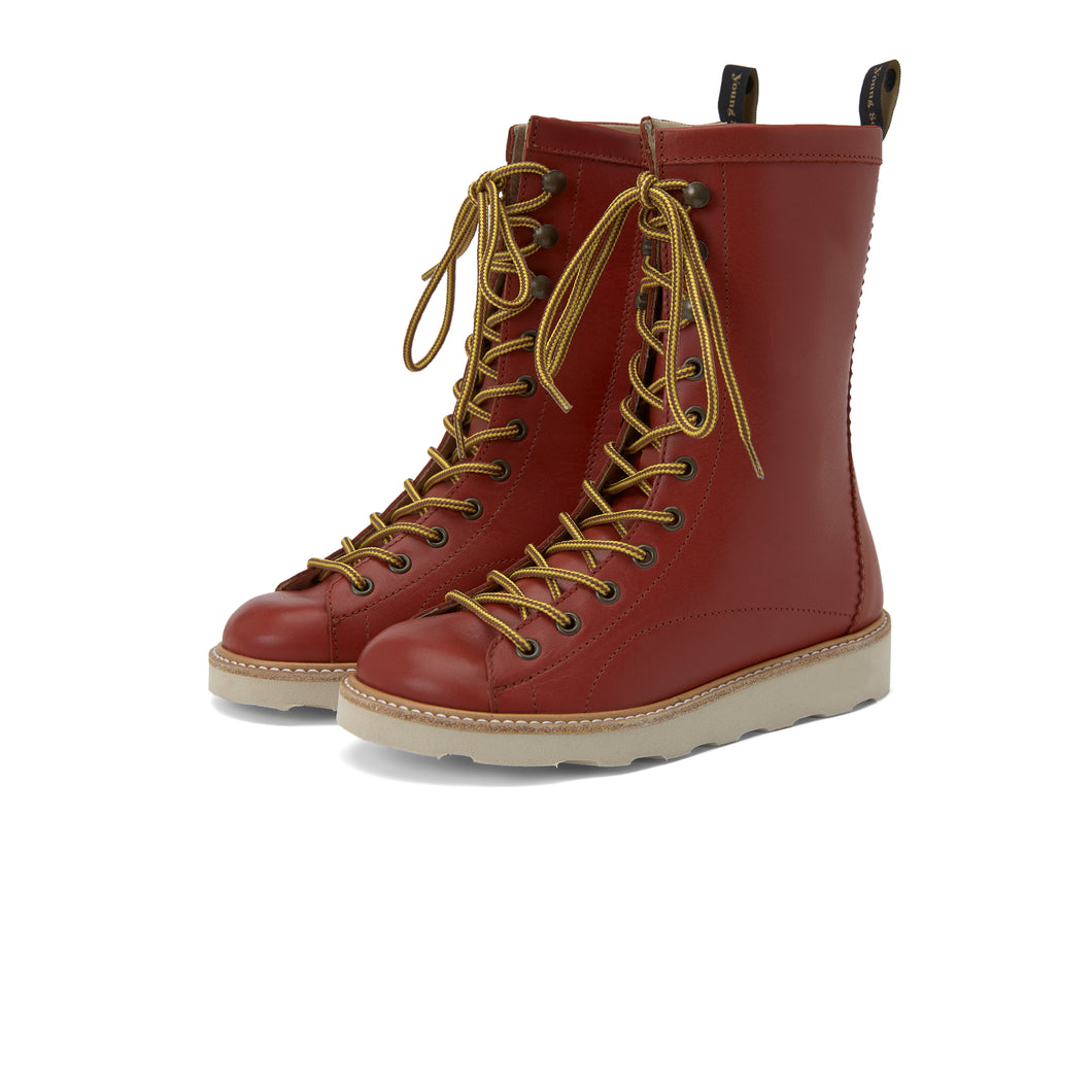 Cooper Tall Monkey Boot - Child
